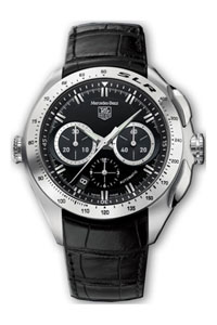 TAG Heuer CAG2110 FC6209