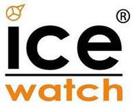 Horlogemerk ICE watch