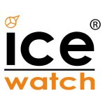 icewatch david guetta