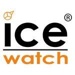 oranje icewatch