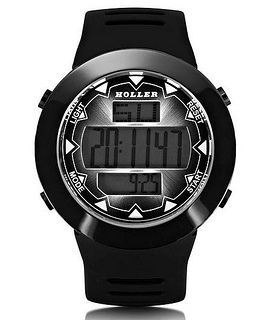 Holler watches ottolini 001